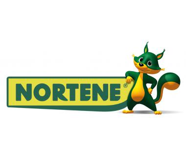 Nortene / Intermas Kft.