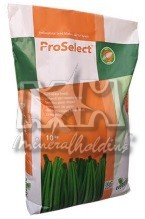 Scotts - Everris ICL ProSelect Rhizome Max fűmagkeverék